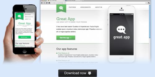 5 Free Web Design Apps 4