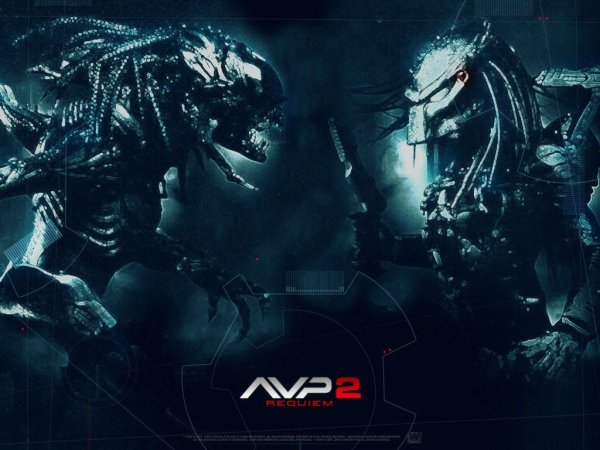 Alien-VS-Predator-2-Requiem