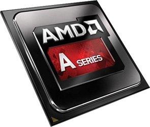 AMD Unveils A10-7800 APU 10