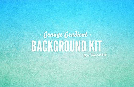 endless-grunge-gradient-background-kit