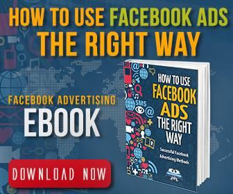 fubsz-facebook-ads