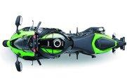 2016-ninja-zx-10r-3