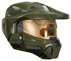 helmet04
