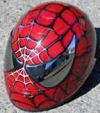 helmet07