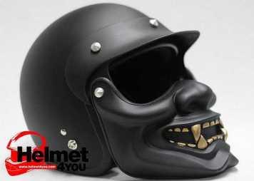 helmet09