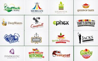example-logos-hd1