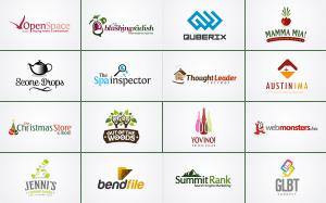 logo examples 2 - How to design a professional logo - LogoMasterclass.com
