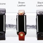 LVL – The First Wearable Hydration Monitor by BSX Athletics 4