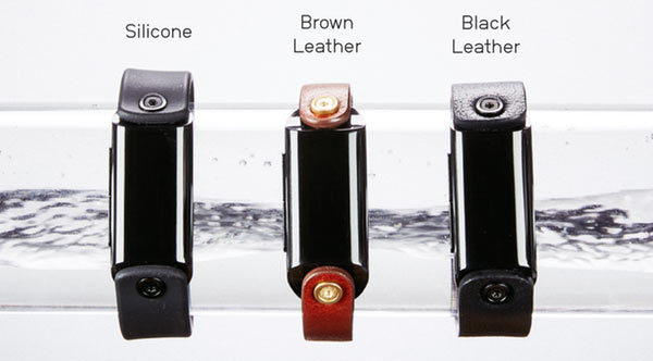 lvl-wearable-hydration-monitor-4