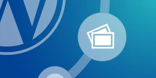 wordpress customization - 101 Design Customizations For Your WordPress Blog