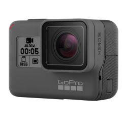 GoPro Hero 5 - Black