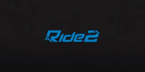 ride2 500x250 - RIDE 2 The Game - Available Now