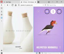 tab stacks windows - Vivaldi Web Browser - The Web browser you will love!