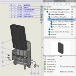 SWPDM466x466 R2 - SOLIDWORKS 2017