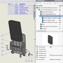%name SOLIDWORKS 2017