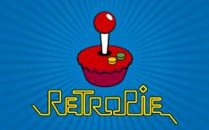 retropie_splash