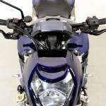 PGM 2.0 Litre V8 - The Worlds MOST POWERFUL Production Motorcycle 2