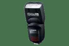 speedlite 470ex ai up 3q d - Canon Speedlite 470EX-AI smart flash