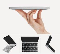 a4hbhsuu4ycvwoalpavd - GPD Pocket2: 7.0-inch UMPC Laptop with WIN10 OS