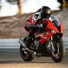 %name The new 2019 BMW S1000RR officially revealed at EICMA