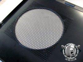 250mm_fan_brucelee_casemod9n