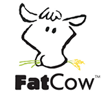 FatCow Website Builder