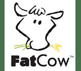 FatCow Website Builder