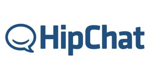 hipchat og image 500x250 - HipChat - Private group chat, video chat, instant messaging for teams