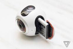 samsung-gear-360-2329-0