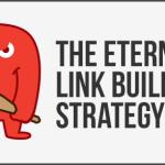 Backlinks | Link Building | SEO Link Building Strategy