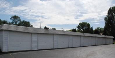 Garage 8-25-1406