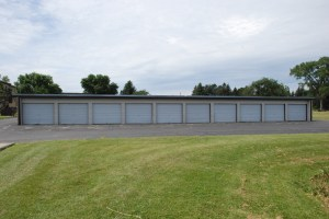 Garage 8-25-1413