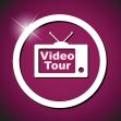 VideoTour