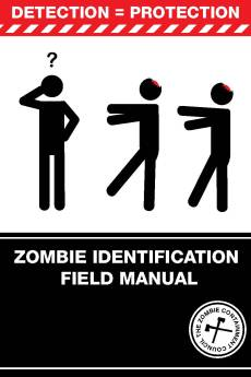zombiebook_Page_1