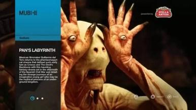 mubi-pans-labyrinth