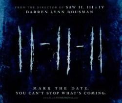 11-11-11 Darren Lynn-Bousman