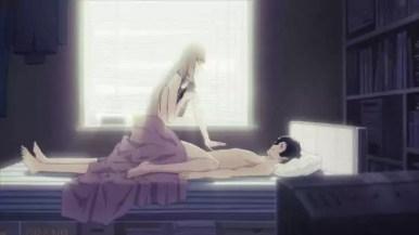 Catherine - goodnight