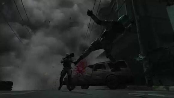 FEAR3_Multiplayer_FNR_SC_Shotgun_Kill