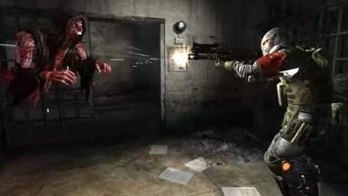 FEAR3_Multiplayer_SoulKing_FreshFish_Specter_Charging