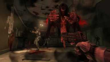 FEAR3_Multiplayer_soulsurvivor_subrosa_Specter_Corrupting