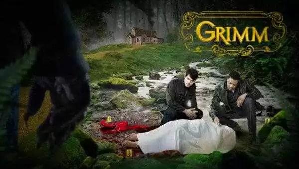 grimm-nbc-tv-show