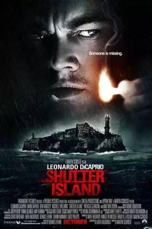 shutter-island-2010-poster