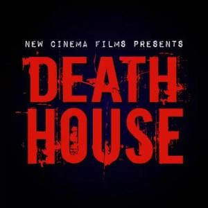 Death House Short Movie