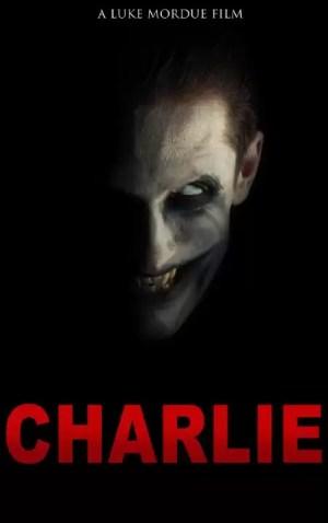 Charlie horror