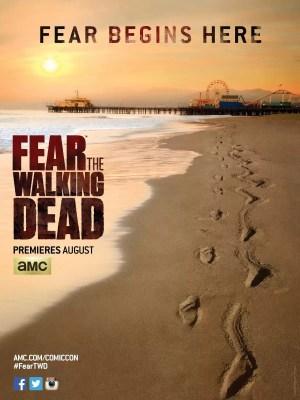 Fear-Walking-Dead-Comic-Con-key-art