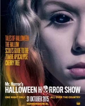 halloweenhorrorshow2015
