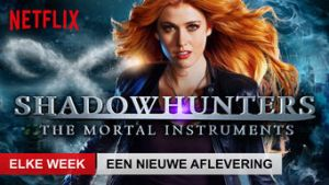 shadowhunters-netflix