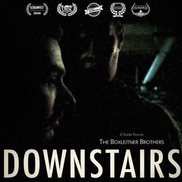 downstairs-short