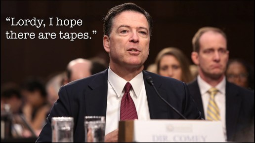 Comey Lordy Tapes.001