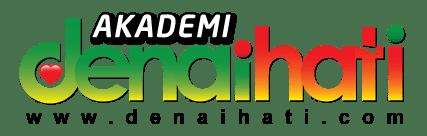 Seminar WordPress oleh Akademi Denaihati